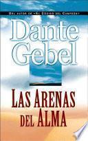 Libro de Las Arenas Del Alma