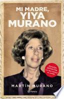 Libro de Mi Madre, Yiya Murano
