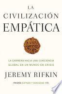 Libro de La Civilización Empática