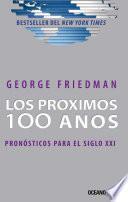 Libro de Los Próximos 100 Años