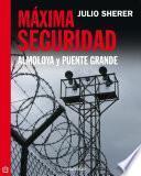 Libro de Máxima Seguridad