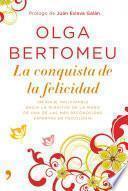 Libro de La Conquista De La Felicidad