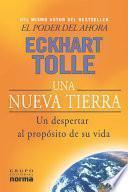 Libro de Una Nueva Tierra