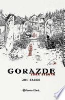 Libro de Gorazde (nueva Edición)