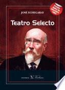 Libro de Teatro Selecto