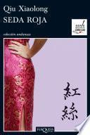 Libro de Seda Roja