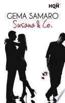 Libro de Susana & Co.