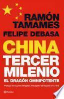 Libro de China, Tercer Milenio