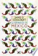 Libro de La Esperanza De México