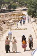 Libro de Jerusalén, El Objetivo