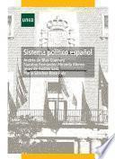 Libro de Sistema Político Español