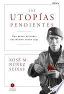 Libro de Las Utopías Pendientes
