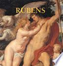 Libro de Rubens