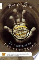 Libro de El Castillo De Las Estrellas