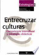 Libro de Entrecruzar Culturas