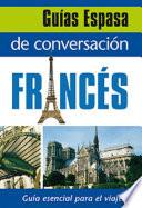 Libro de Guía De Conversación Francés