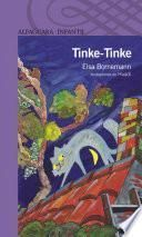 Libro de Tinke Tinke