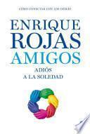Libro de Amigos