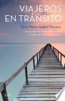 Libro de Viajeros En Tránsito