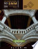Libro de Xlvii Congreso Nacional De La Smm: Matemática Discreta
