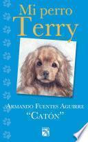 Libro de Mi Perro Terry
