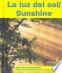Libro de La Luz Del Sol