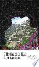 Libro de El Hombre De Las Lilas