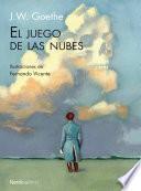 Libro de El Juego De Las Nubes