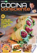 Libro de Cocina Consciente 01   El Abc De La Alimentación Consciente