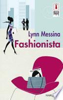Libro de Fashionista