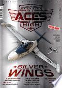 Libro de Ak2913   Aces High Magazine 07 (espaÑol)