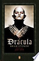 Libro de Drácula (edición Conmemorativa Ilustrada)