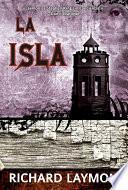 Libro de La Isla