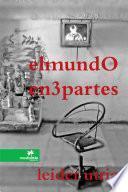 Libro de Elmundo En3partes