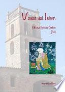 Libro de Voces Del Islam
