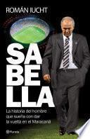 Libro de Sabella