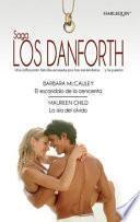 Libro de El Escándalo De La Cenicienta / La Isla Del Olvido