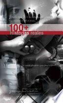 Libro de 100 Y Más Historias Reales