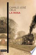 Libro de La Rosa