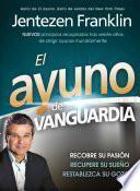 Libro de El Ayuno De Vanguardia