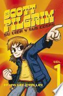 Libro de Scott Pilgrim, Su Vida Y Sus Cosas (scott Pilgrim 1)
