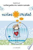 Libro de NiÑos Cristal