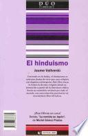 Libro de El Hinduismo Y La Comida En Japón