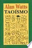 Libro de Taoísmo