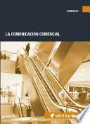 Libro de La Comunicación Comercial