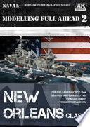 Libro de Modelling Full Ahead 2 (es)
