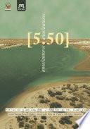 Libro de 5.50 Años/autores