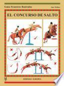 Libro de El Concurso De Salto