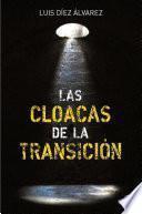 Libro de Las Cloacas De La Transición