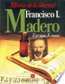 Libro de Francisco Villa
